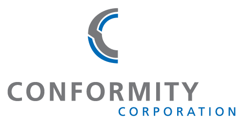 conformity-logo-grey